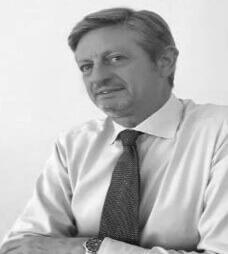 Michele Ciocca headshot